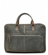 Berba Business Bag 15.6 Inch military (23)