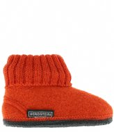 Bergstein Bergstein Cozy Orange (12)