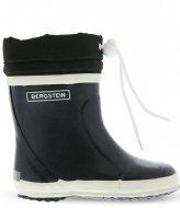 Bergstein Bergstein Winterboot black (979)