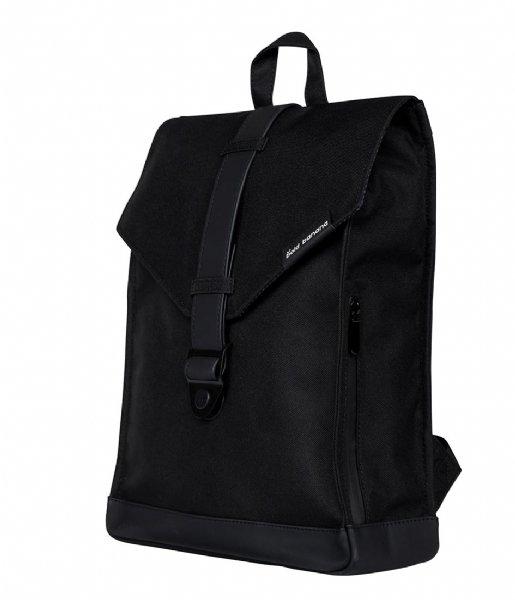 Bold Banana Laptop rugzak Bold Banana Laptop Backpack 15.6 Inch beautiful black