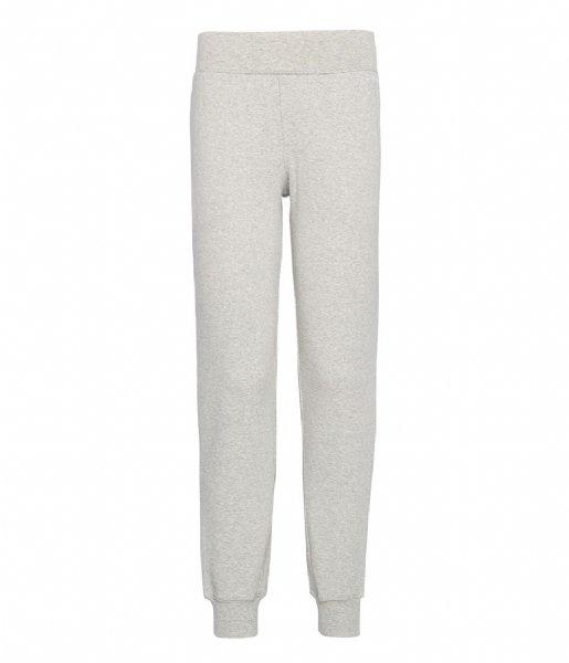Calvin Klein Nachtmode & Loungewear Jogger Grey heather (020)