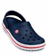 Crocs Crocband Navy (410)