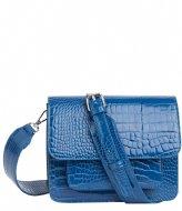 HVISK Cayman Pocket Klein Blue (117)