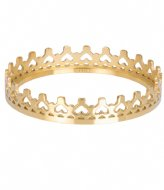iXXXi Royal Crown Gold colored (01)