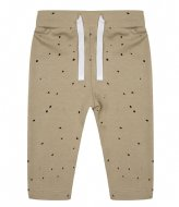 Little Indians Legging Dots Sponge (LG05-SP)