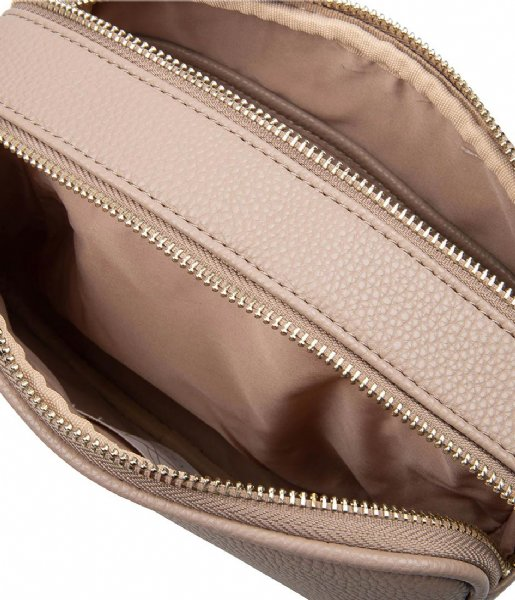 Mister Miara Crossbodytas Liv Camera Bag Cuban Sand