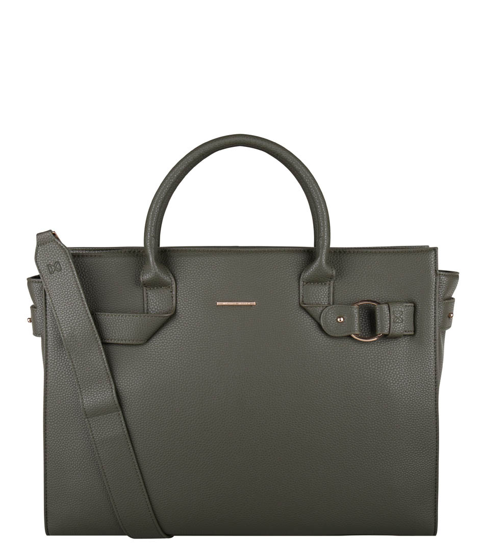 Parker Tote 15.6 Inch
