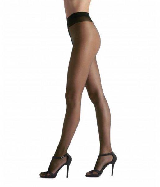 Oroblu Panty Sensuel 30 Black (9999)