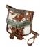 Bag Flap Small