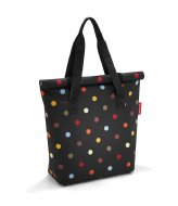 Reisenthel Fresh Lunchbag Iso Large dots (OU7009)