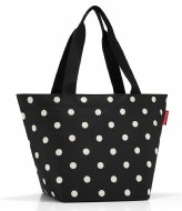 Reisenthel Shopper Medium mixed dots (ZS7051)