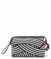 Reisenthel Travelcosmetic zebra (WC1032)