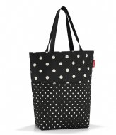 Reisenthel Cityshopper mixed dots (ZE7051)