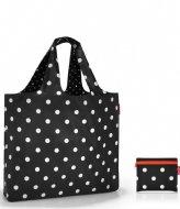 Reisenthel Mini Maxi Beachbag mixed dots (AA7051)