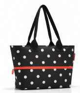 Reisenthel Shopper E1 mixed dots (RJ7051)