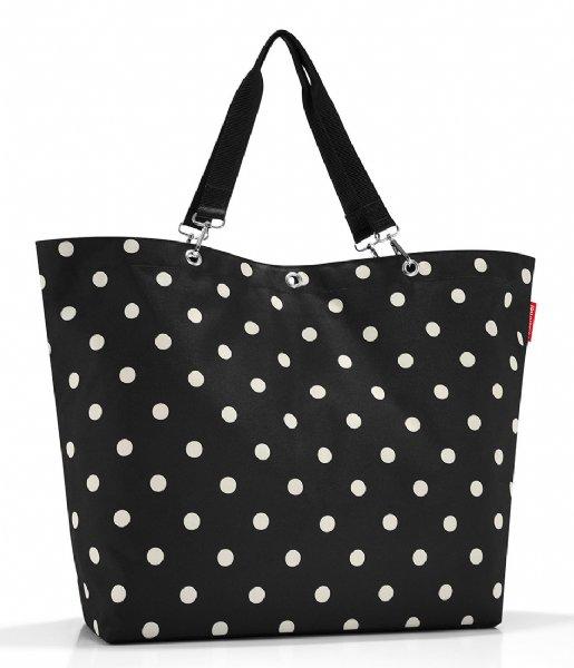 Reisenthel Shopper Shopper XL mixed dots (ZU7051)