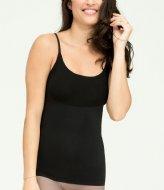 Spanx Thinstincts Convertible Cami Very Black (99990)