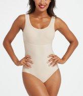 Spanx Thinstincts Bodysuit Soft Nude (2119)