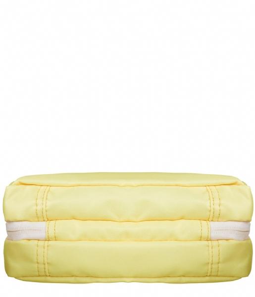 SUITSUIT Packing Cube Fabulous Fifties Underwear Bag mango cream (26714)
