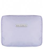 SUITSUIT Fabulous Fifties Underwear Bag paisley purple (27114)