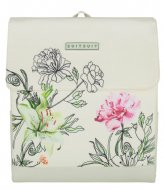 SUITSUIT 10th Anniversary Backpack English Garden english garden (51027)