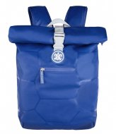 SUITSUIT Caretta Backpack 15 Inch dazzling blue (34355)