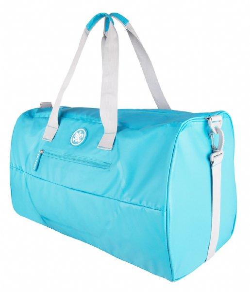 SUITSUIT Reistas Caretta Weekender peppy blue (34365)