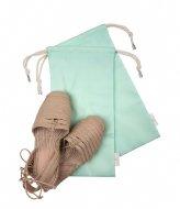 SUITSUIT Fabulous Fifties Shoe Bag luminous mint (26933)