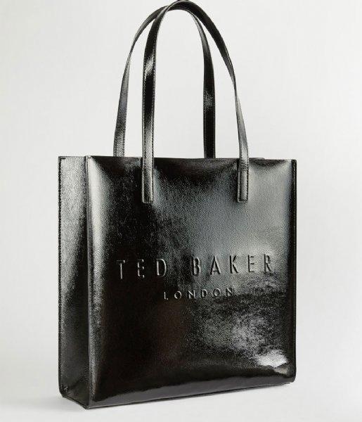 Ted Baker Handtas Abzcon Black