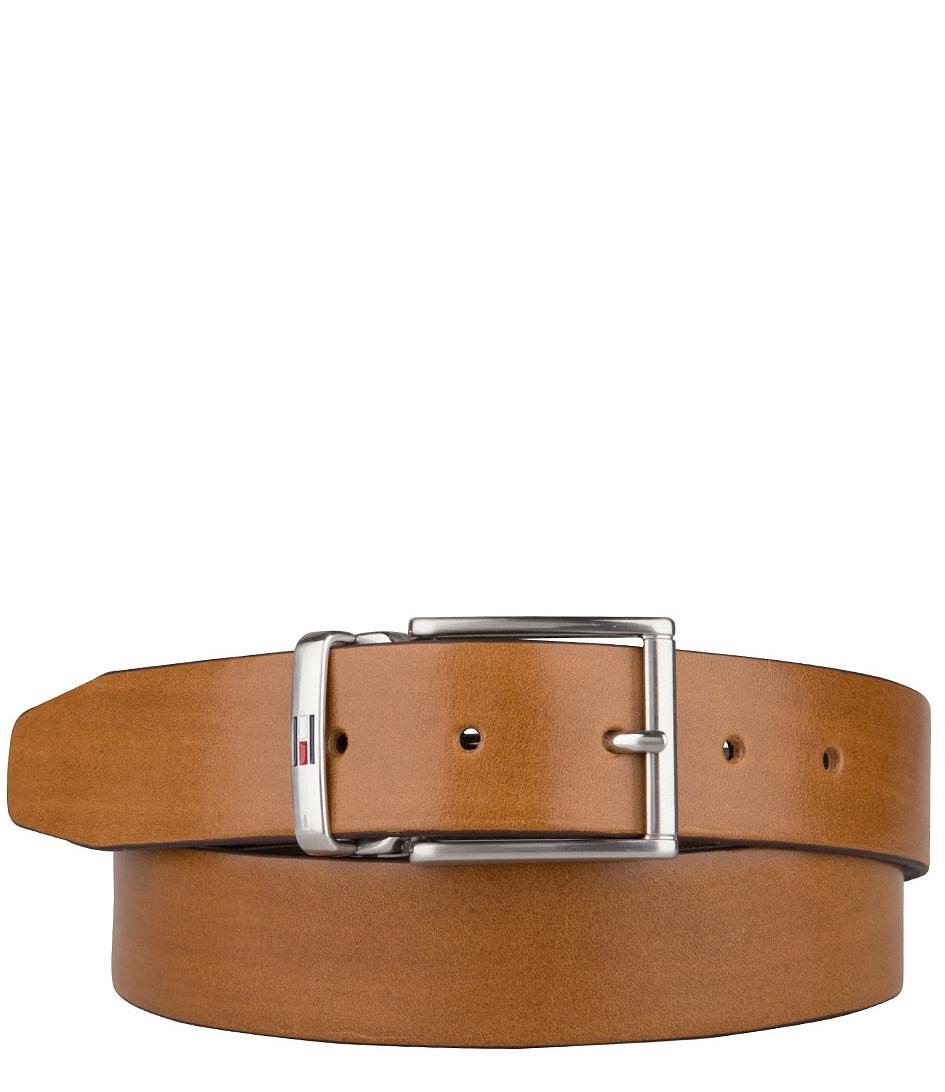 Khan Adjustable Belt