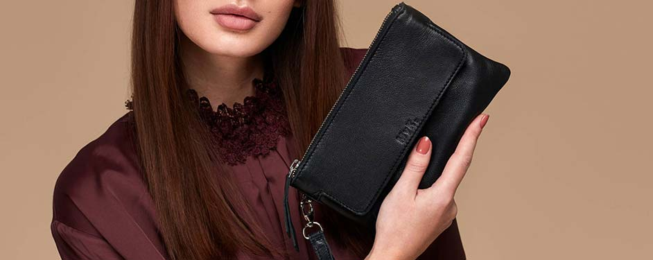 MyK Bags Accessoires