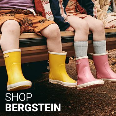 Shop Bergstein