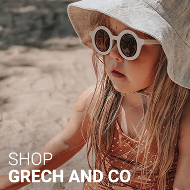Shop Grech and Co