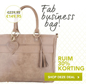upload/banners/homepage/Onderbanners/2-FabBusinessBag.jpg